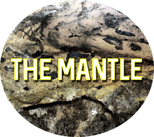 cropped-the-mantle-logo_21.png