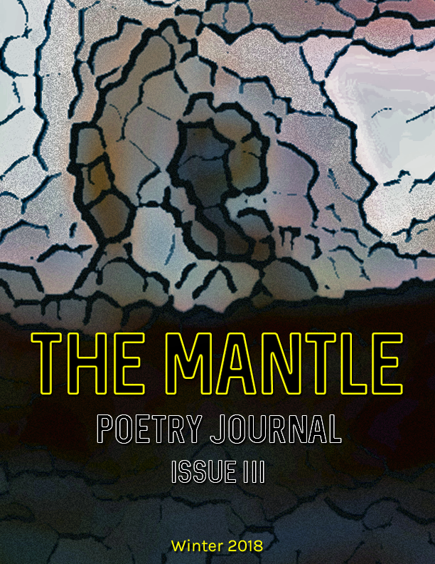 The Mantle Winter 2018