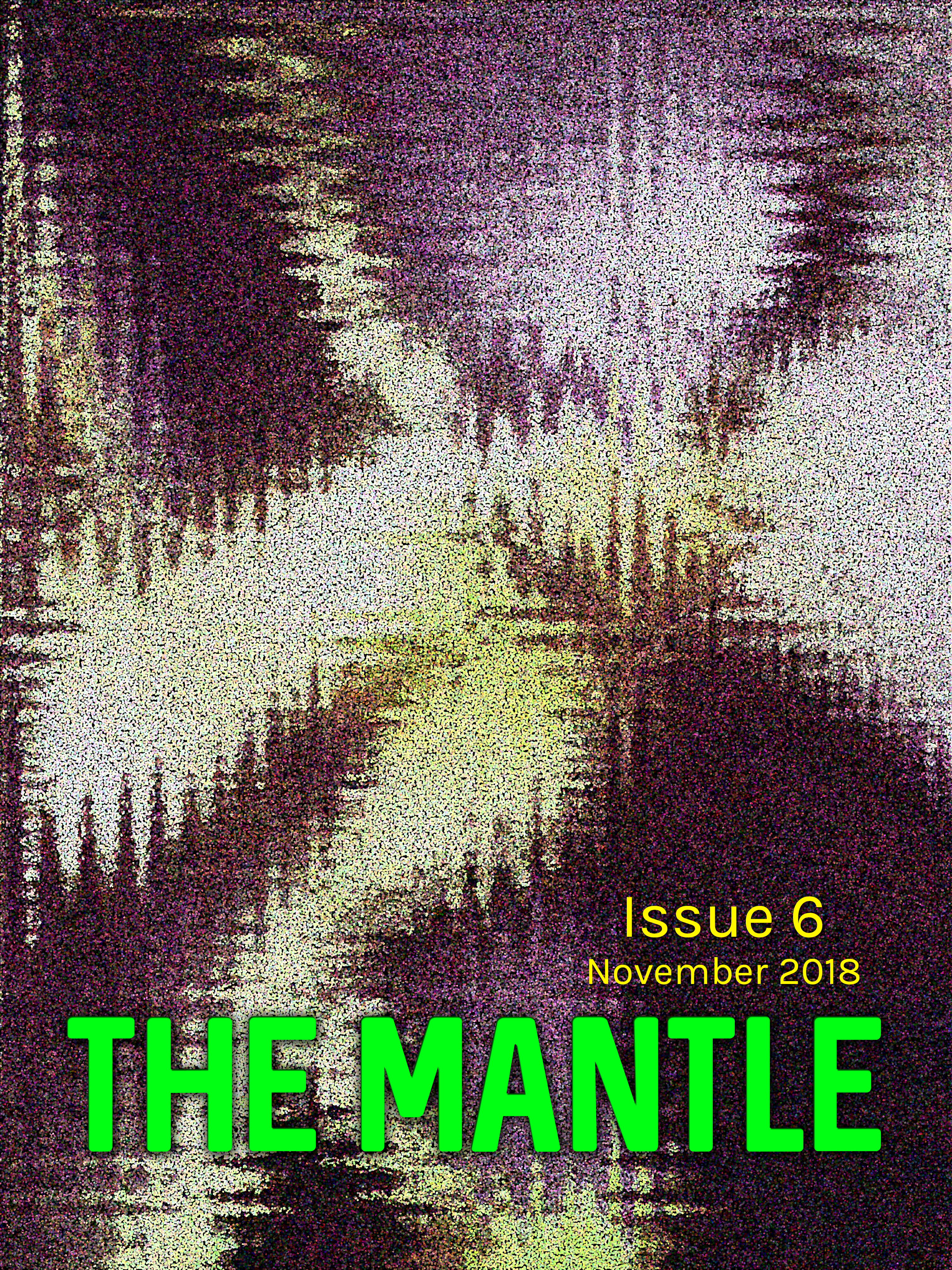 The Mantle Autumn 2018.png