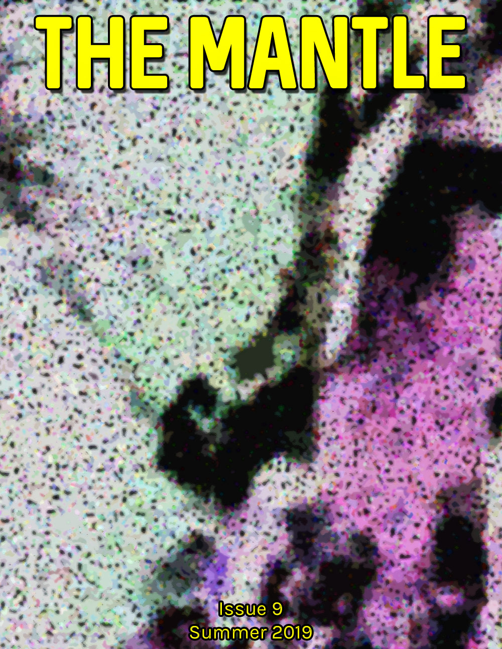The Mantle Summer 2019